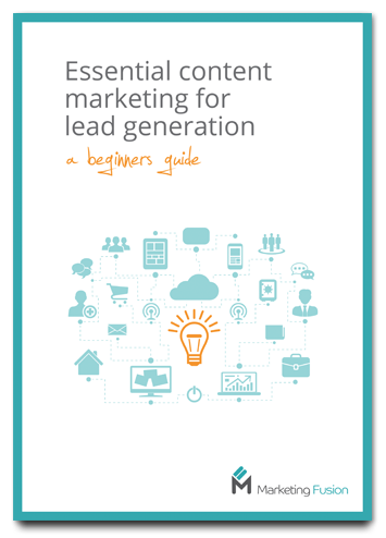 Content_marketing_for_demand_generation_guide.png
