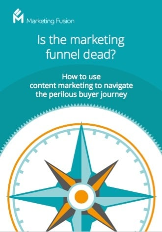 Content journey ebook