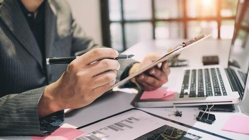 your inbound marketing checklist